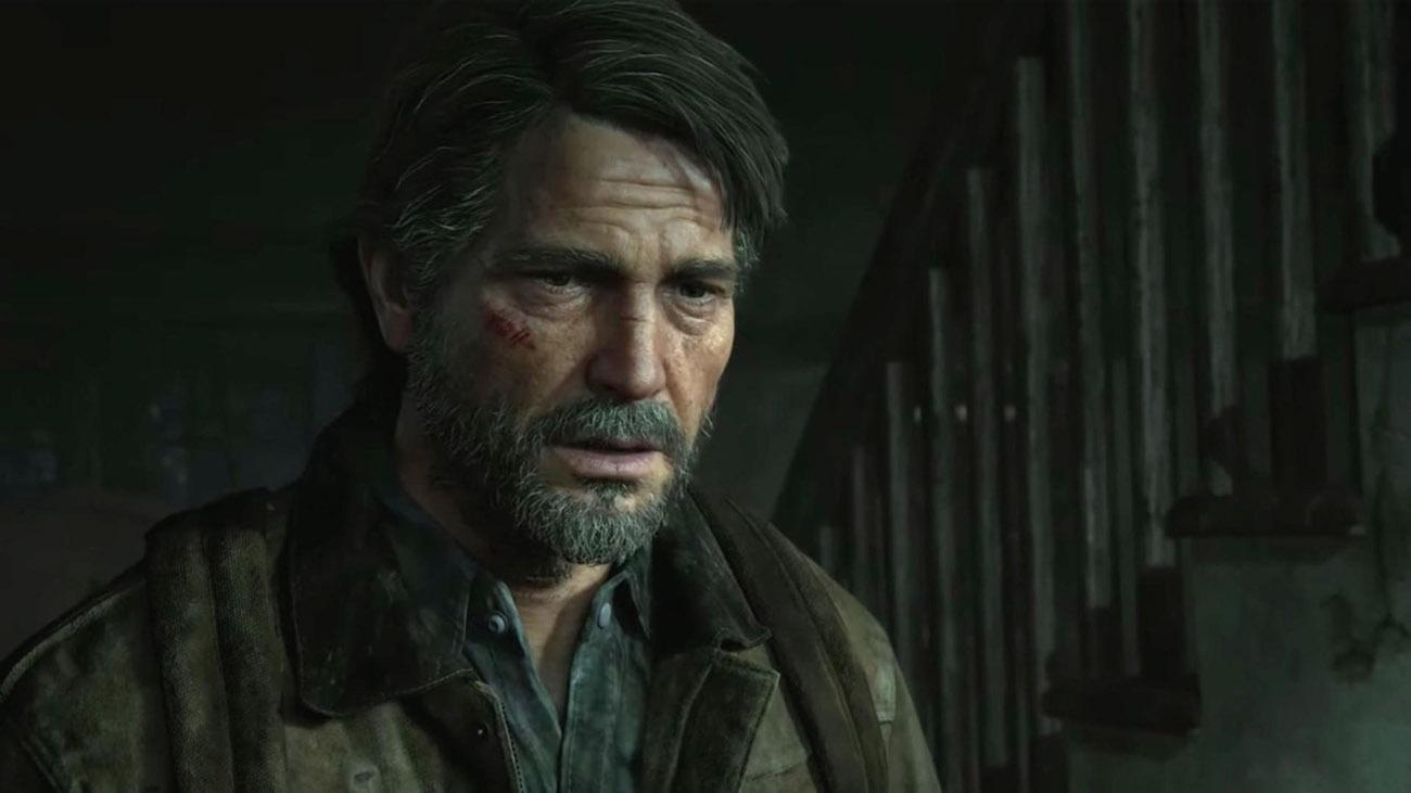 The Last of Us Part 2 برای کامپیوتر هم منتشر میشود؟