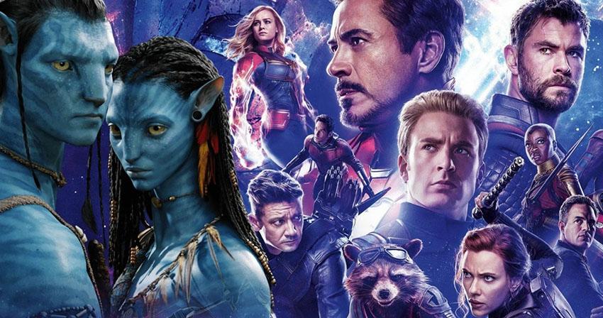 فروش Avatar - Thumbnail