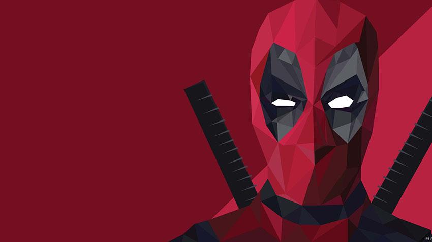 رایان رینولدز تأیید کرد Deadpool 3 توسط مارول ساخته میشود