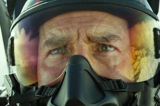 پارامونت تاریخ جدید اکران فیلمهای Top Gun: Maverick و A Quiet Place 2 را اعلام کرد