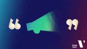 تاریخ برگزاری اولین جشنواره منتقدان بازیهای ویدیویی به خاطر گسترش کرونا تغییر کرد