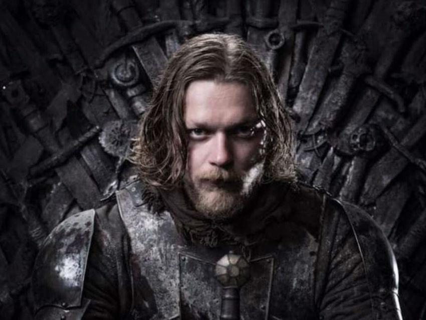 بازیگر سریال Game of Thrones در سن ۳۰ سالگی درگذشت