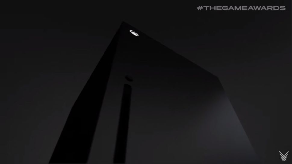 همه استودیوهای مایکروسافت در حال ساخت بازی انحصاری برای ایکس باکس سری ایکس هستند