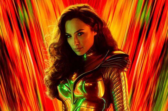 تریلر رسمی فیلم Wonder Woman 1984 منتشر شد [با زیرنویس فارسی تماشا کنید]