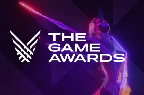 ۱۵ پروژه جدید در The Game Awards 2019 رونمایی میشوند