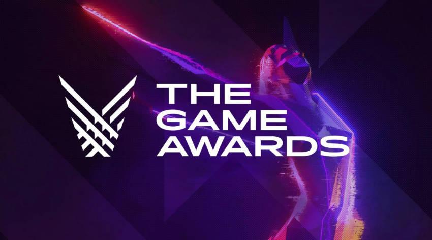 تمام تریلرهای به نمایش درآمده در The Game Awards 2019 را تماشا کنید