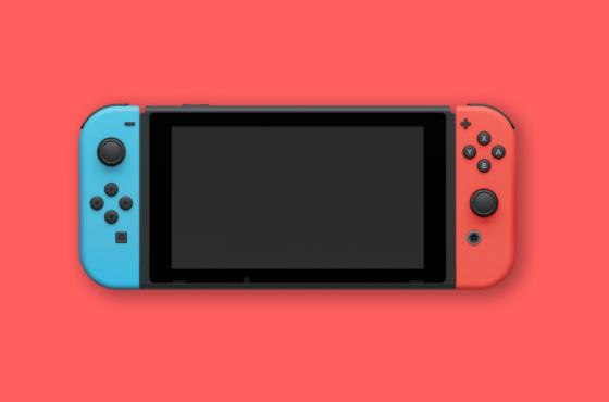فروش نینتندو سوییچ در ژاپن از Wii پیشی گرفت