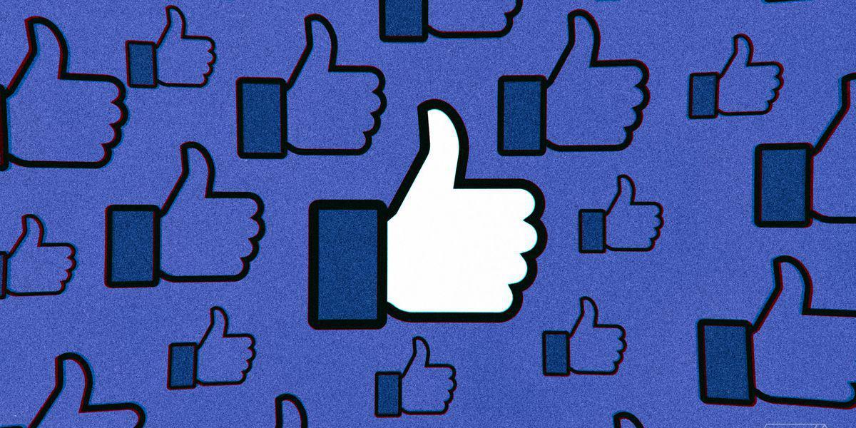 فیسبوک با خرید کمپانی PlayGiga بهصورت جدیتری وارد حوزه استریم بازی شد