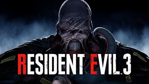 کپکام با بازسازی Resident Evil 3 بر لبه تیغ راه میرود