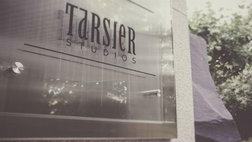 THQ Nordic یک استودیوی دیگر را هم خرید