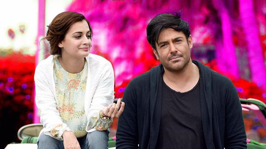 اعتراض کارگردان «سلام بمبئی» به تغییر محتوای فیلم در صداوسیما
