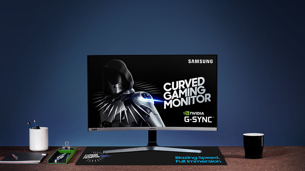 [عکس: samsung-curved-gaming-monitor-crg527_1-1920x1080.jpg]