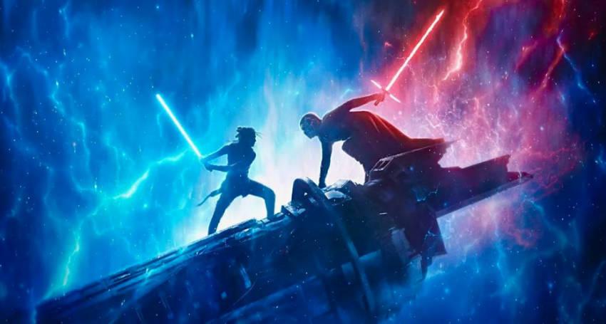 واکنش جی.جی.آبرامز به نقدهای منفی The Rise of Skywalker: سخت است همه را راضی نگه داشت