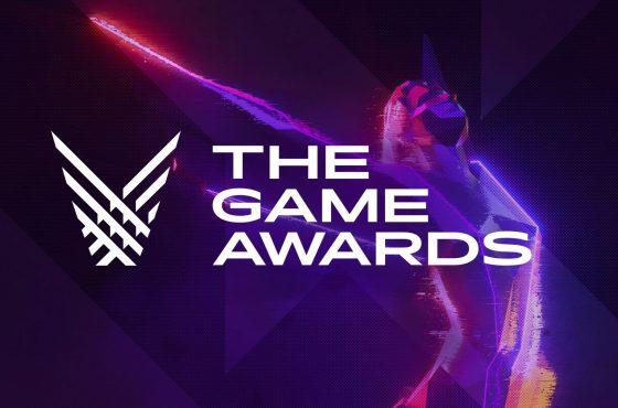 The Game Awards 2019 بیشتر از ۴۵ میلیون بیننده داشت
