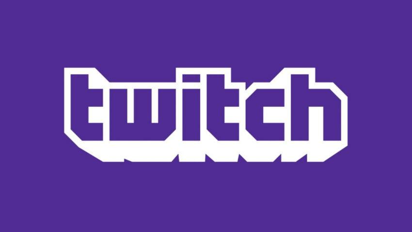 روسیه از Twitch شکایت کرد