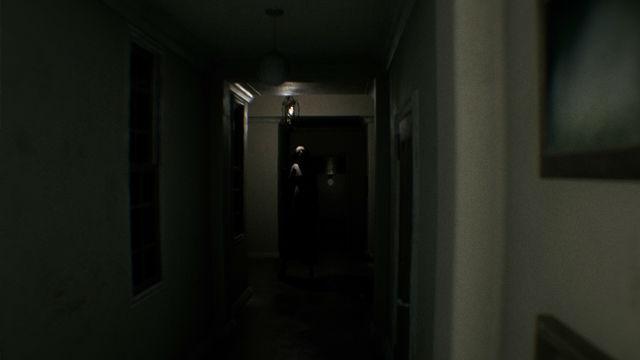 شاید Silent Hill بعدی در دنیای واقعی هم با شما ارتباط برقرار کند