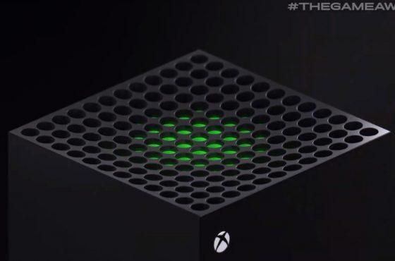 نگاهی به تمام بازیهای تایید شده و احتمالی ایکس باکس سری ایکس
