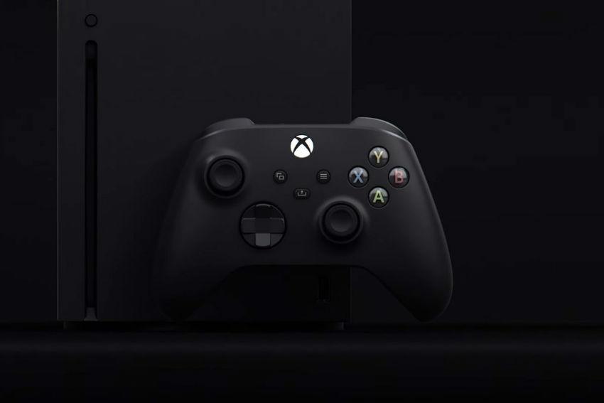 مایکروسافت میخواهد با ایکس باکس سری ایکس لودینگ بازیها را از بین ببرد