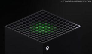 تمام بازیهای سه نسل قبلی ایکس باکس روی ایکس باکس سری ایکس اجرا میشوند