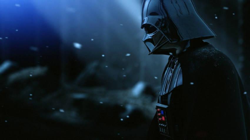 بازی بعدی Star Wars ممکن است در سال ۲۰۲۱ عرضه شود