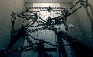 کونامی هم تایید کرد: به دنبال احیای Silent Hill هستیم