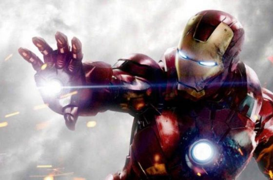 اپیدمی عقب افتادن عرضه بازیها به Iron Man VR هم سرایت کرد