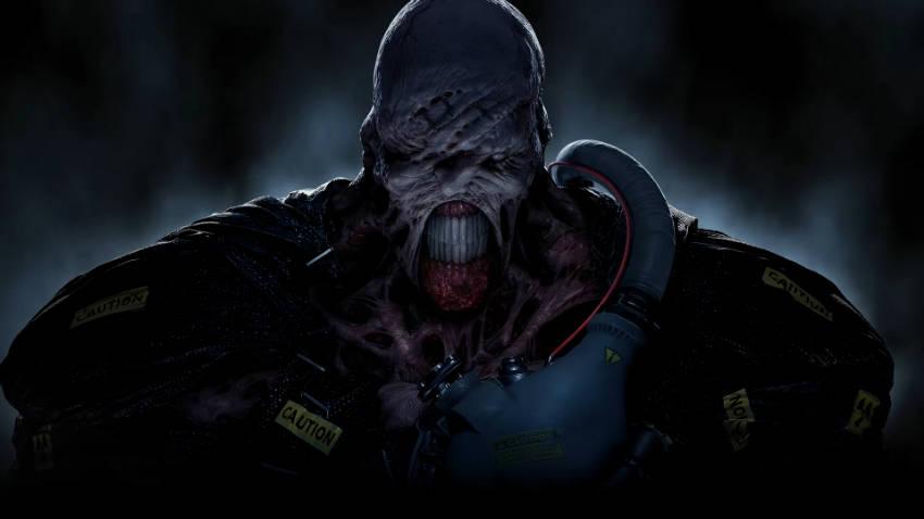 حجم Resident Evil 3 Remake تقریبا دو برابر قسمت قبلی خواهد بود