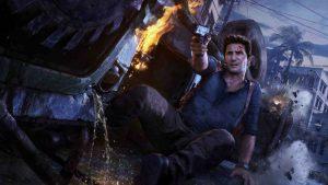 اکران فیلم Uncharted باز هم عقب افتاد