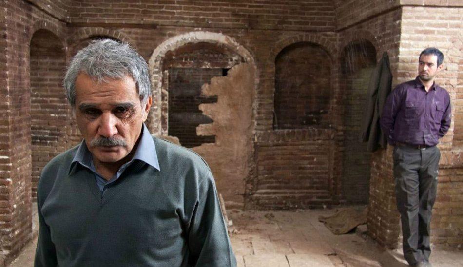 دادسرای تهران: مقصرین اکران «خانه پدری» تحت تعقیب قانونی قرار گرفتند