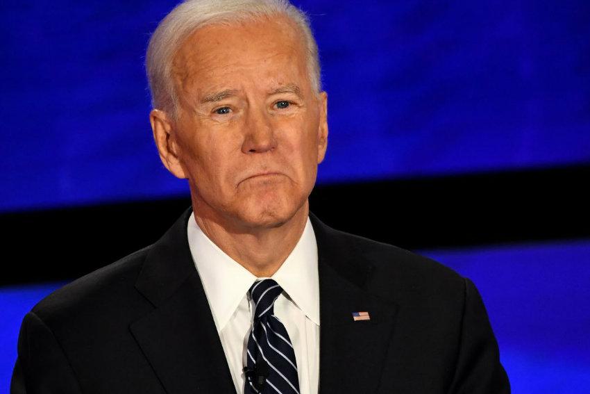 نامزد انتخابات ریاست جمهوری آمریکا «بازیسازان» را «چندشهای حقیر» خواند
