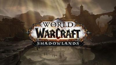 چه انتظاراتی از World of Warcraft در سال ۲۰۲۰ داشته باشیم