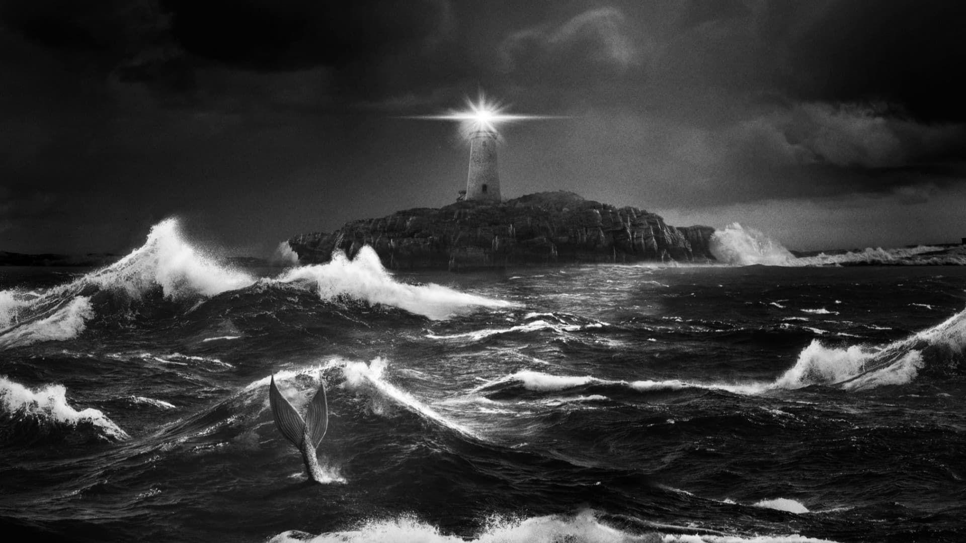 نقد فیلم Lighthouse