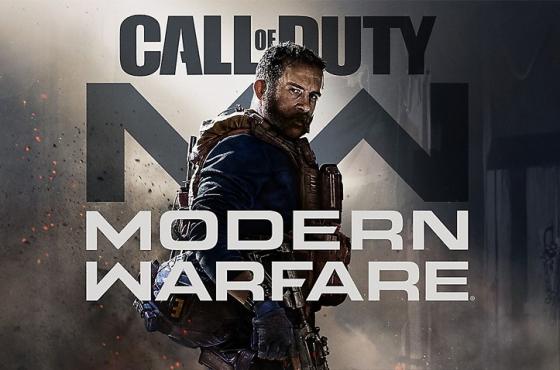 گزارشهای NPD: نینتندو سوییچ و Modern Warfare پرفروشترینهای ۲۰۱۹ بودند