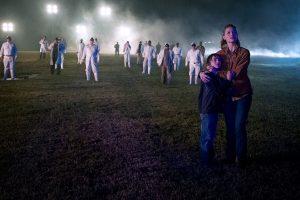 تاریخ پخش سریال جدید استیون اسپیلبرگ برای +Apple TV مشخص شد
