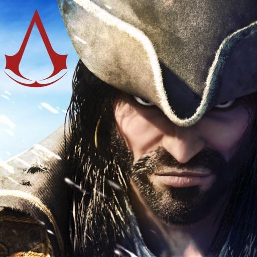 جایگزین Assassin's Creed