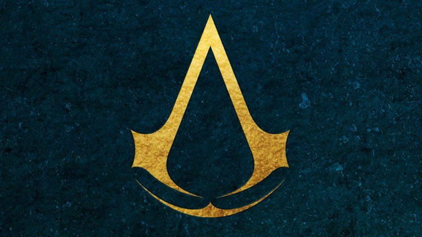 اطلاعاتی تازه از بازی Assassin's Creed: Ragnarok فاش شد