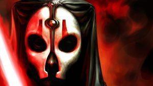 EA روی نسخه جدیدی از Star Wars: Knights of the Old Republic کار میکند