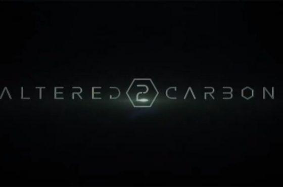 تیزر فصل دوم سریال Altered Carbon منتشر شد [تماشا کنید]