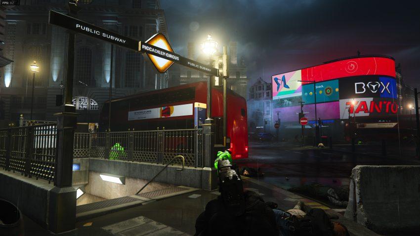 Call of Duty: Modern Warfare 2 به یکی از وقایع داستانی نسخه جدید اشاره کرده بود