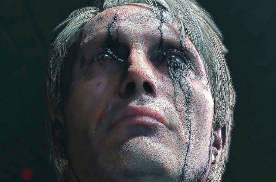 یکی از بازیگران Death Stranding از تجربه کار با مدس میکلسن میگوید