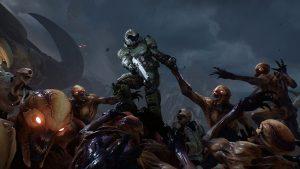 پولهایتان را جمع کنید، Doom Eternal قرار است یکی از بهترین بازیهای امسال باشد