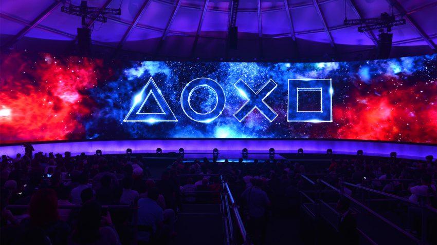 احتمالا سونی در E3 2020 هم حضور ندارد