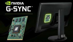 G-Sync چیست و چه کاربردی دارد؟