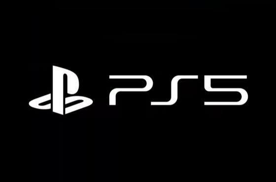 PS5 Logo 560x370 ویجیاتو: مشخصات سختافزاری پلی استیشن 5 رسما رونمایی شد اخبار IT