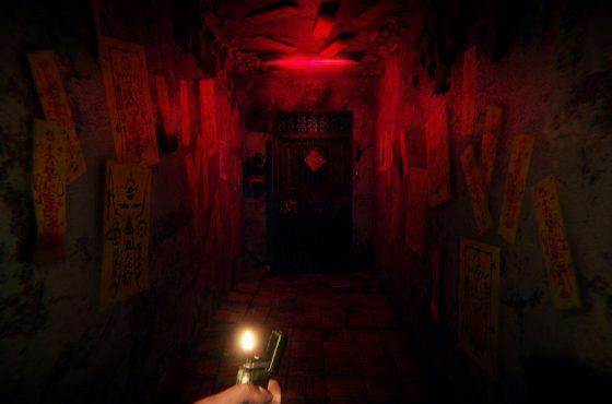 سونی احتمالا در حال ساخت بازی ترسناکی برای پلیاستیشن 5 است