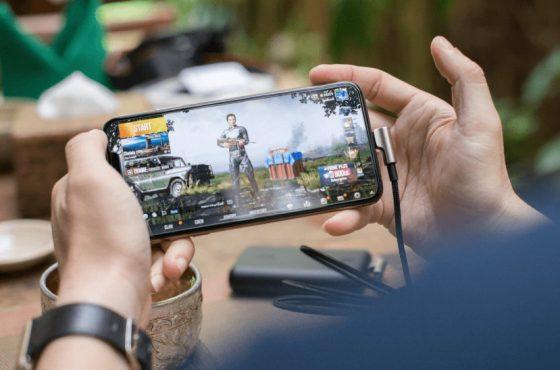 بازیهای موبایل در کریسمس ۲۰۱۹ چقدر درآمد داشتهاند؟