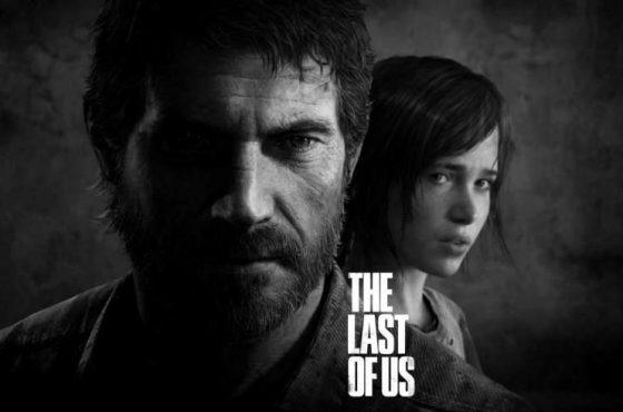 The Last of Us بهترین بازی دهه از نظر کاربران متاکریتیک شد