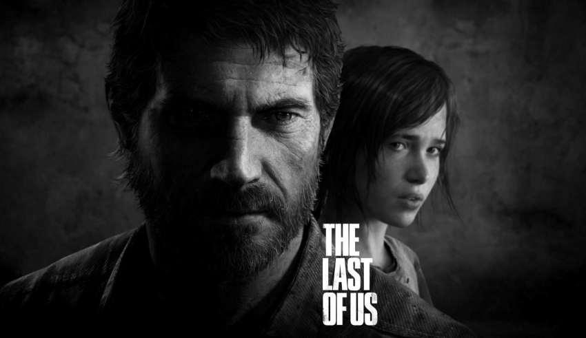 سریال The Last of Us شبکه HBO در اصل جایگزین فیلم بازی است
