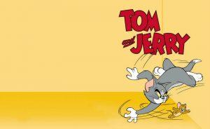 بازی تام و جری به رکورد ۱۰۰ میلیون کاربر فقط در چین رسید