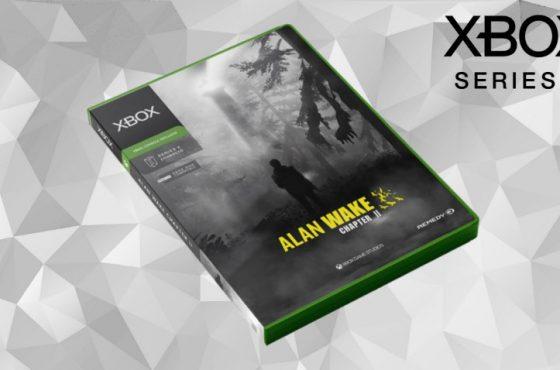 طرح مفهومی قاب دیسک بازیهای ایکس باکس سری X